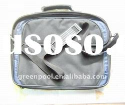Portable Waterproof Laptop Bags