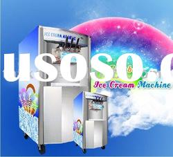 Rainbow ice cream machine for sale!!
