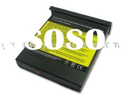 Replacement Notebook Battery for DELL 7000