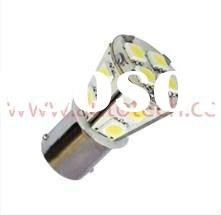 S25 / S25S / BAY15S / 1156 SMD 5050 3-chip X14pcs Led bulb 1156
