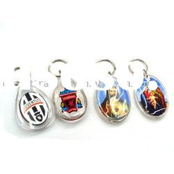 SOUTH AFRICA WORLD CUP KEY CHAIN