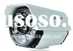 Security System IR Waterproof CCD CCTV Camera BS-8895X