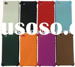 Silicone Case for iPhone 4 Case