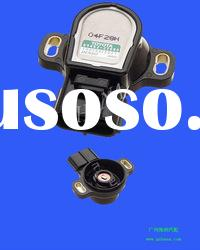 TOYOTA THROTTLE POSITION SENSOR /car accessories OEM#:89452-22080