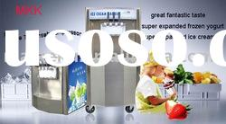 Thakon soft ice cream machine/ice cream machine/yogurt ice cream machine