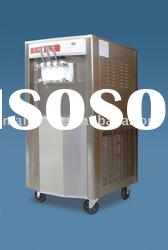 Thakon yogurt ce cream machine/ice cream machine/yogurt ice cream machine
