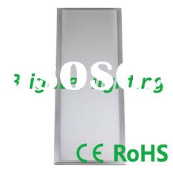 Ultra-thin New High Bright 1200*300MM LED Panel Light