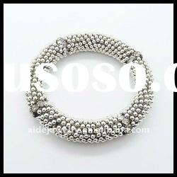 Wholesale jewelry bangles, Fashion Bracelets & Bangles