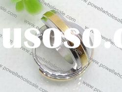 Wholesale polished stainless steel Jewelry,retro style