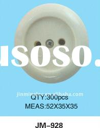 Yiwu No.1 pop up electrical outlet socket universal electrical socket price JM-928