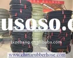 acid and alkali resistant rubber tube