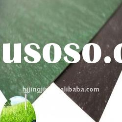 acid-resistance asbestos rubber sheet