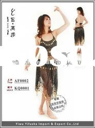 belly dance news ON SALE