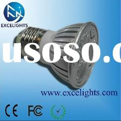 best price high power dimmable led spot lamp