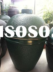 big green egg /Kamado bbq grill /Ceramic bbq grill /charcoal bbq grill China wholesales