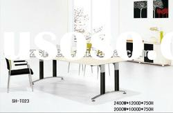 board meeting conference table SH-H023