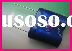 capacitor super module 5.5v 4f with the best price quality
