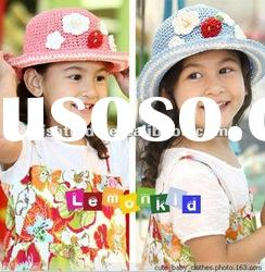 children hats, latest children hats, top quality and best price