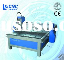cnc router,woodworking machinery,woodworking machines,LIKE1325 cnc router machine