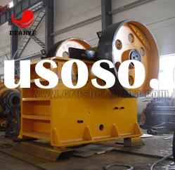 crusher black stone crusher jaw crusher, Jaw Crusher, rock crusher