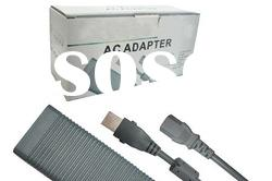 for XBOX 360 AC Power Supply