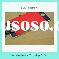 for iphone lcd touch screen digitizer 4s