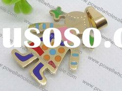 high quality Epoxy stainless steel Pendant offer
