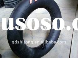 hight motorcycle inner tube 250-17