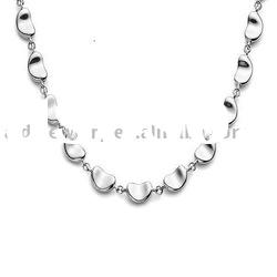 hotselling charms necklace fashion accessories