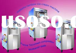 ice cream machine, soft ice cream machine ,yogurt ice cream maker