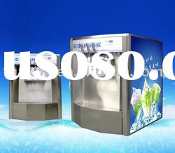 ice cream machine/soft ice cream /yogurt ice cream machine