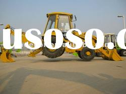 kdk backhoe loader jcb copy