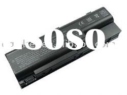 laptop battery REPLACE for HP Pavilion dv8000 Series