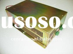 laser parts for Co2 Laser Power supply wholesale price