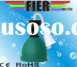 led light for department store