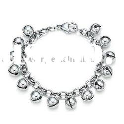 magic silver 925 bracelet jewelry