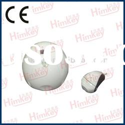 mini hair removal ipl beauty equipment