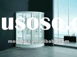 monalisa massage steam shower room M-8238