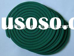 mosquito coil / Mosquito Repellent / Hilltop brand