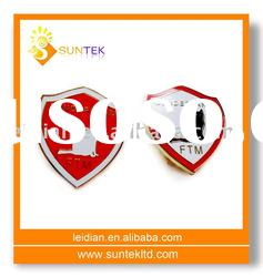 new enamel needle metal pin ,zinc alloy pin,alloy badge