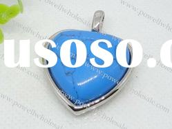 new fashion 316l stainless steel pendant