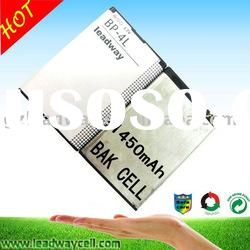 new products cell phone battery BP-4L E90/E61 mobile phone with battery