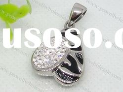 new style 316L stainless steel jewelry