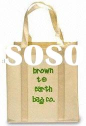 non-woven shopping bag(tote bag) NWB229