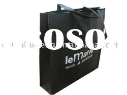 non-woven shopping bag (tote bag) NWB238