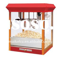 popcorn machine with favorable price and high quality MK220