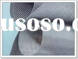 stainless steel wire cloth,stainless steel wire mesh