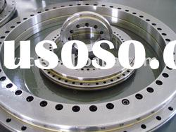 supply machine tool precision bearing with high quality
