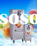 the best ice cream maker that can make colorful ice cream