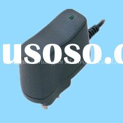 universal home/travel power adapter for electronic tools 9v 0.5a